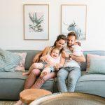 Newborn lifestyle fotografie Utrecht, Zeist en Amersfoort