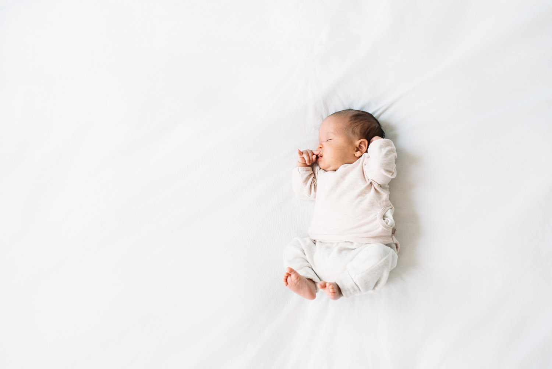 Baby fotografie Amersfoort Utrecht